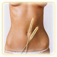 Болезни желудочно-кишечного тракта