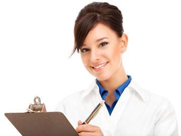Гинекология цены 16 поликлиника ростов на дону электронная запись