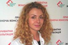 Уткина Екатерина Владимировна