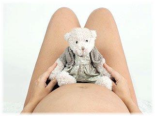 Какие анализы сдают при беременности?