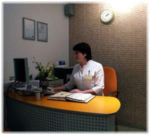 терапевт в Киеве