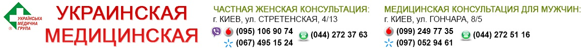 shapka_top22.jpg